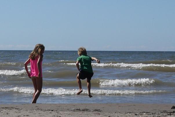 beachmetdet9